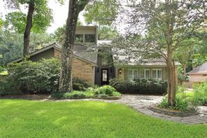 3618 wildwood ridge drive, houston, TX 77339