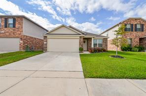 15323 Grand Sage, Cypress, TX, 77429
