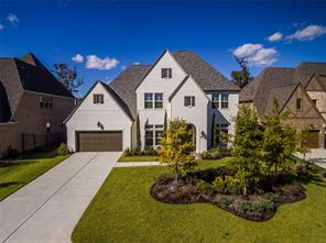 27 Argosy Bend Place, Tomball, TX 77375