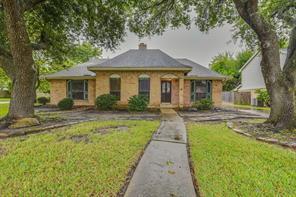 3203 Grove Terrace, Houston, TX, 77345
