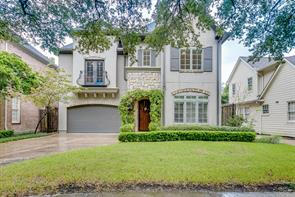 Houston Home at 6328 Westchester Avenue Houston                           , TX                           , 77005-3330 For Sale