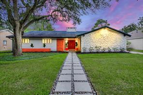 Houston Home at 5319 Queensloch Drive Houston                           , TX                           , 77096-4133 For Sale