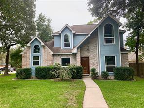 Houston Home at 403 Brenda Lane Conroe , TX , 77385-9006 For Sale