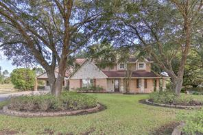 10706 Gaston Road, Katy, TX 77494