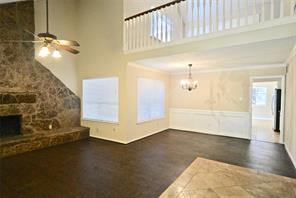 Houston Home at 22502 Deville Drive Katy , TX , 77450-1553 For Sale