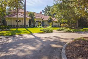Houston Home at 47 Summerwalk Place The Woodlands , TX , 77381-6271 For Sale