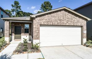 Houston Home at 4514 Champions Landing Drive Houston , TX , 77069 For Sale