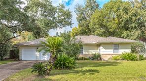 Houston Home at 3014 Stanton Street Houston , TX , 77025-2631 For Sale