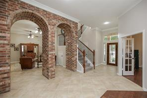 Houston Home at 32419 Oxbow Court Fulshear , TX , 77441-4454 For Sale