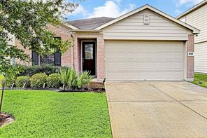 Houston Home at 8722 Kaeling Meadow Court Houston                           , TX                           , 77075-4408 For Sale