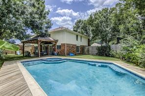 Houston Home at 2103 Zavalla Circle Friendswood , TX , 77546-5982 For Sale