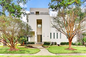 Houston Home at 426 Cowan Drive Houston                           , TX                           , 77007-5035 For Sale