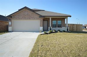 4051 greylag court, baytown, TX 77521