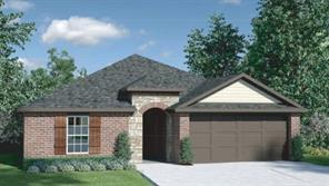3038 specklebelly drive, baytown, TX 77521