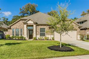 Houston Home at 7730 Mesquite Hill Lane Richmond , TX , 77469 For Sale