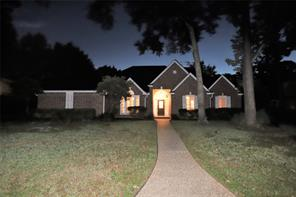 Houston Home at 14806 Oak Bluff Court Houston                           , TX                           , 77070-2230 For Sale