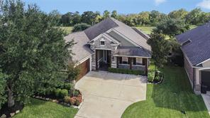 Houston Home at 8111 Cabrillo Landing Court Katy , TX , 77494-2053 For Sale