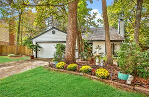 Houston Home at 3102 Beaver Glen Drive Kingwood , TX , 77339-1385 For Sale