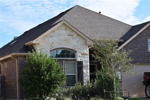 Houston Home at 5418 Claymore Meadow Lane Spring , TX , 77389-1709 For Sale