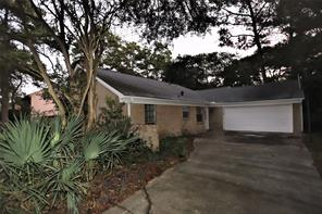 Houston Home at 13410 Tall Forest Drive Cypress , TX , 77429-3132 For Sale