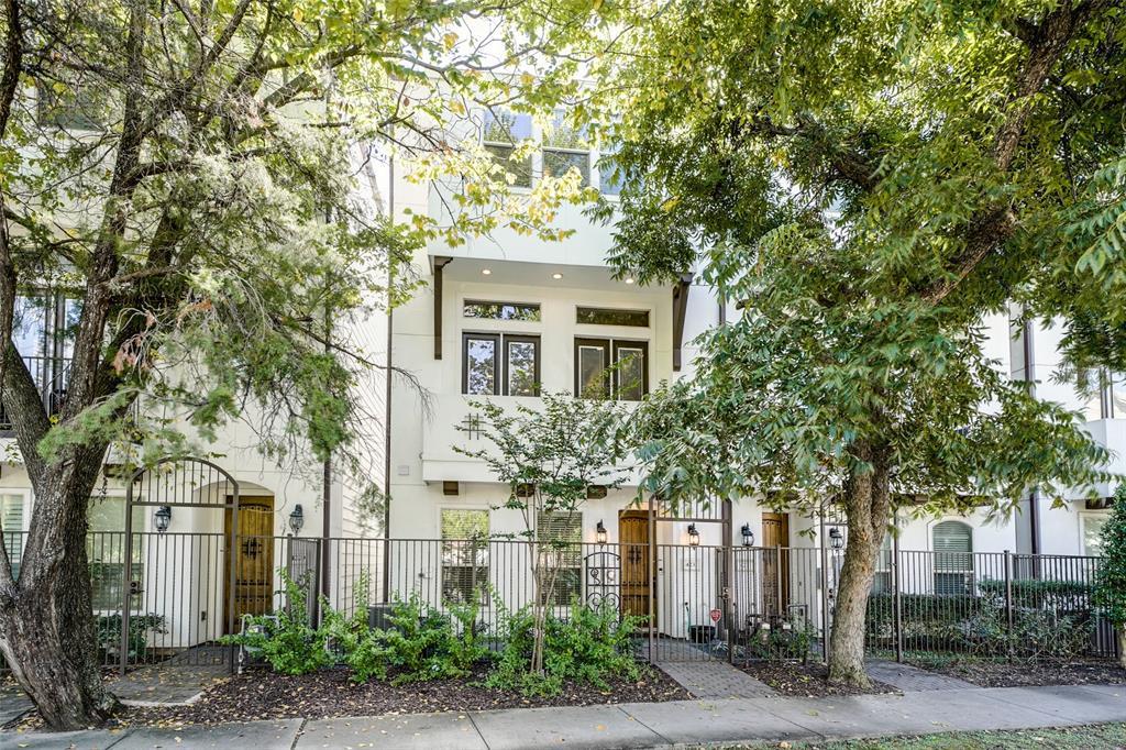 Houston Mediterranean Homes, Houses, Real Estate, Properties