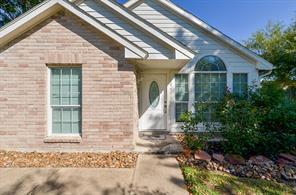 10106 Green Valley Lane, Houston, TX 77064