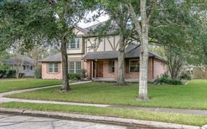Houston Home at 1905 Hunt Drive Friendswood , TX , 77546-5138 For Sale