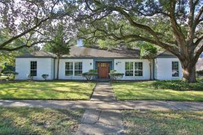 Houston Home at 5315 Rutherglenn Drive Houston                           , TX                           , 77096-4139 For Sale