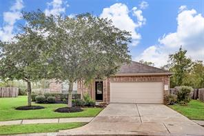 Houston Home at 7301 Stonelick Court Pearland , TX , 77584-3657 For Sale