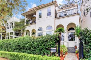 Houston Home at 6304 Haskell Street B Houston                           , TX                           , 77007-2088 For Sale