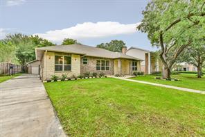 2014 Briarstem, Houston, TX 77077