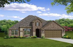 Houston Home at 24319 Ivory Sunset Lane Katy , TX , 77493 For Sale