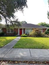 Houston Home at 3103 Fairhope Street Houston , TX , 77025-3228 For Sale