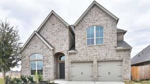Houston Home at 3217 Primrose Canyon Lane Pearland , TX , 77584 For Sale