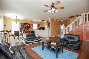 3319 Oaklawn Place Dr, Missouri City, TX, 77459