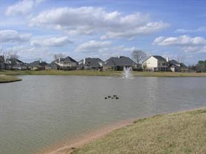4631 Country Crossing Drive, Spring, TX 77388