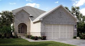 3507 skytrace drive, richmond, TX 77469