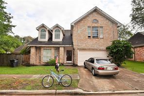 13530 Avonshire, Houston TX 77083