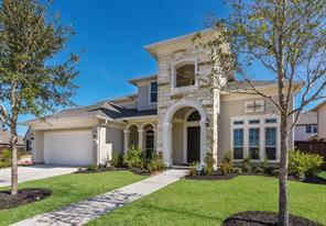 Houston Home at 10011 Galileo Iowa Colony , TX , 77583 For Sale