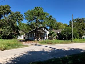 Houston Home at 418 Coronado Street Houston , TX , 77009-3935 For Sale