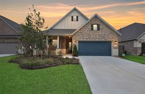 4222 Grand Oaks Wind, Spring, TX, 77386