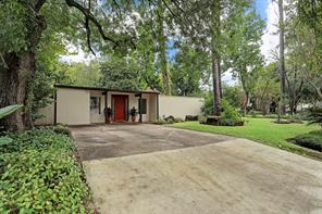 Houston Home at 1222 Krist Drive Houston                           , TX                           , 77055-7539 For Sale