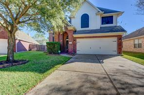 10054 Rio Bravo Road, Houston, TX, 77064
