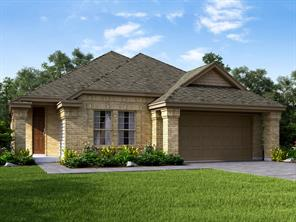 Houston Home at 19806 Caprock Falls Court Cypress , TX , 77433 For Sale
