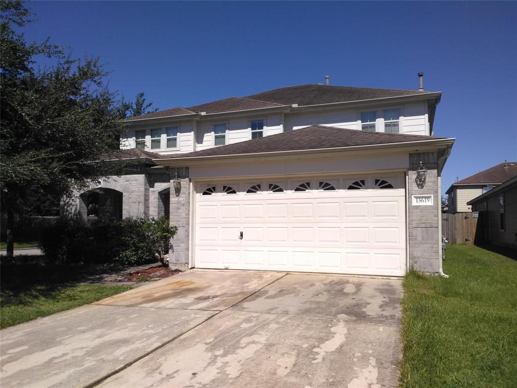 Four bedroom, Three bathroom home. Quiet neighborhood.  Spacious family room for entertaining friends and family. Call for your private tour today.