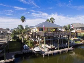 Houston Home at 23003 Lunes Galveston , TX , 77554 For Sale