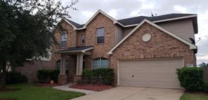 Houston Home at 7027 Paradise Park Bend Richmond , TX , 77407-3840 For Sale