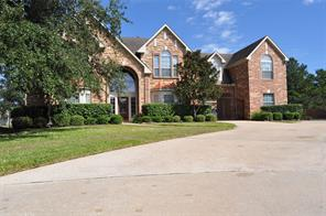 Houston Home at 17602 Glory Rose Court Cypress , TX , 77429-3786 For Sale