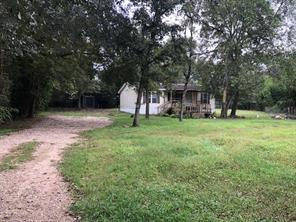 30626 Meadow Edge, Magnolia, TX, 77354