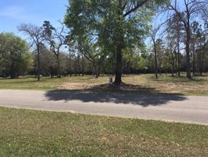 Houston Home at 34111 Century Oaks Court Magnolia , TX , 77355 For Sale